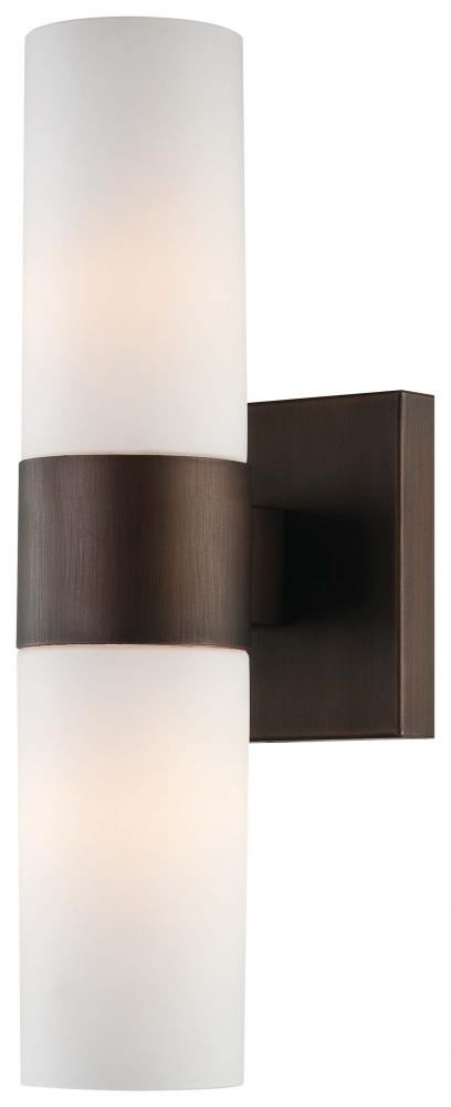 Bathroom Lighting Fixtures Louisville Ky bathroom fixtures - lighting fixtures | alcott & bentley