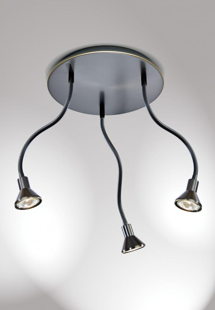 Directional lights lighting fixtures alcott bentley directional lights aloadofball Choice Image