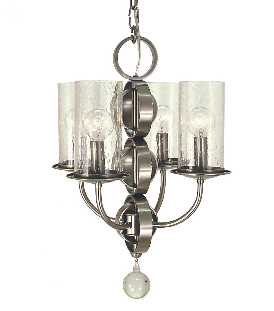 Mini chandeliers lighting fixtures alcott bentley mini chandeliers arubaitofo Choice Image