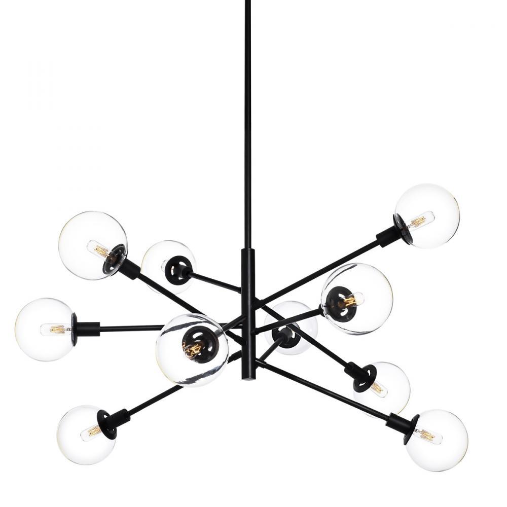 Chandeliers lighting fixtures alcott bentley other chandeliers arubaitofo Gallery