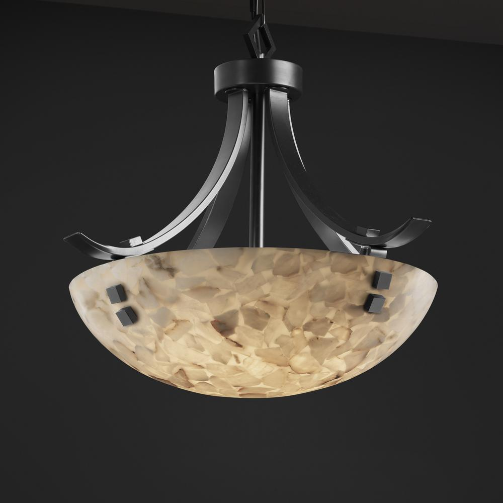Pendulum Lighting Fixtures Choice Image