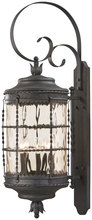 Minka-Lavery 8883-a39 - 5 Light Outdoor