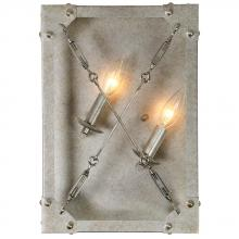 Varaluz Alternating Current AC1543 - Askew 2-Lt Wall Sconce - Right