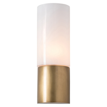 Arteriors Home 49038 - Dominick Sconce