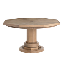 Arteriors Home DJ5009 - Elton Dining Table