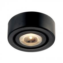 Elk Cornerstone A732DL/40 - Alpha Collection 1 Light Recessed LED Disc Light