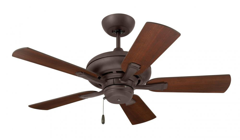 Oil rubbed bronze ceiling fan 7xzc alcott bentley oil rubbed bronze ceiling fan aloadofball Choice Image