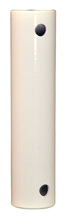 Fanimation DR1-60WH - 60-inch Downrod - WH