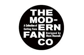 MODERN FAN CO. in