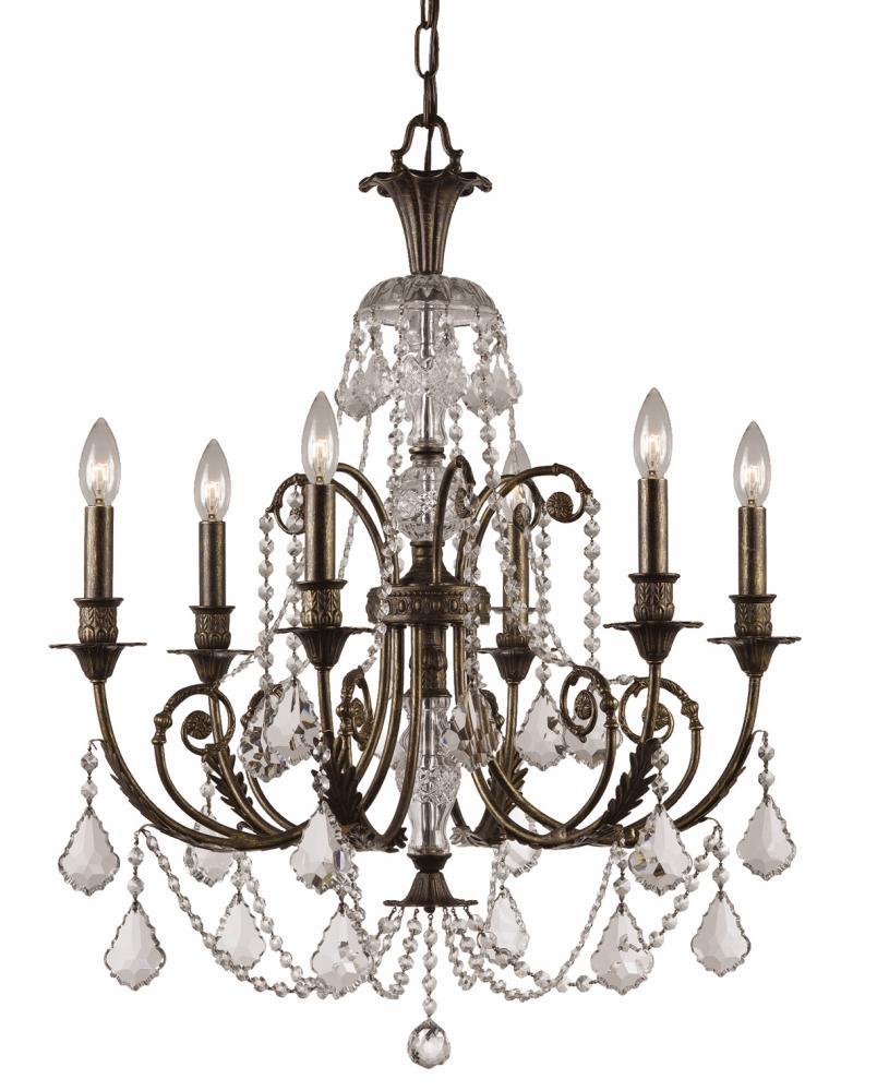 Chandeliers lighting fixtures alcott bentley